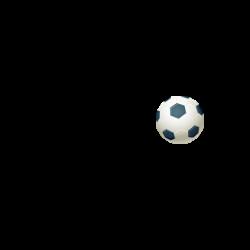 Futbolcu Olma Hayali – İlk Defa Futbolcu Olma İsteğinin Doğduğu Yer